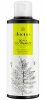 DUETUS - Soothing Face Toner - 150ml