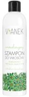VIANEK - Shampoo for Normal and Greasy hair - 300ml
