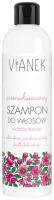 VIANEK - Anti-dandruff Shampoo for Hair 2in1 - 300ml