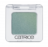 Catrice - Absolute Eye Colour - Cień do powiek