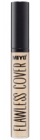 MIYO - Flawless cover - Concealer