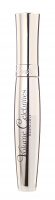 EVELINE - Volume Celebrities Mascara