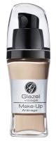 Glazel - Anti-age - Smoothing primer
