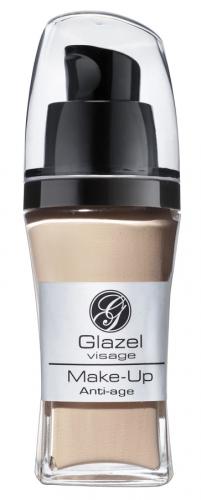 Glazel - Anti-age - Podkład wygładzający