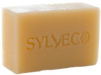 SYLVECO - Tonizujące mydło naturalne o zapachu cytryny i rozmarynu