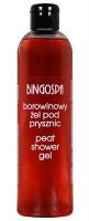 BINGOSPA - Peat Shower Gel - 300ml