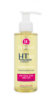 Dermacol - HYALURON THERAPY 3D - CLEANSING OIL