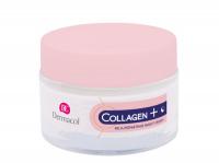 Dermacol - Collagen + Intensive Rejuvenating Night Cream