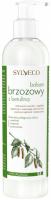 SYLVECO - Birch body balm with betulin - 300ml