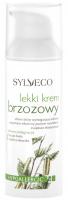 SYLVECO - Lekki krem brzozowy - 50ml