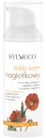 SYLVECO - Lekki krem nagietkowy - 50ml