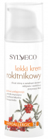 SYLVECO - Light sea buckthorn cream - 50ml