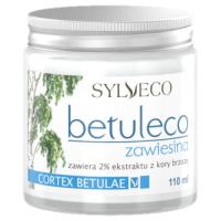 SYLVECO - Betuleco - preparat w zawiesinie na włosy i skórę - 110ml