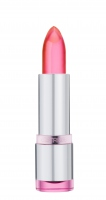 Catrice - Ultimate Lip Glow - Pomadka do ust