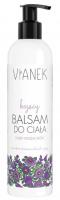 VIANEK - Soothing body lotion - 300ml