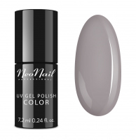 NeoNail - UV GEL POLISH COLOR - WARMING MEMORIES - Lakier hybrydowy - 6 ml i 7,2 ml - 5320-7 HOT COCOA - 5320-7 HOT COCOA