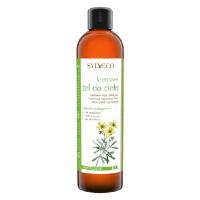 SYLVECO - Creamy body gel - 300 ml