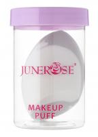 JUNEROSE - MAKEUP PUFF - Blender makeup sponge + mirror