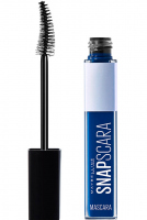 Maybelline - SNAPSCARA Mascara - 04 - ELECTRIC BLUE - 04 - ELECTRIC BLUE