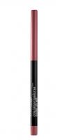 MAYBELLINE - Color Sensational - Shaping Lip Liner - Konturówka do ust - 56 - ALMOND ROSE - 56 - ALMOND ROSE