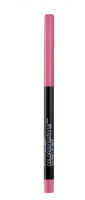 MAYBELLINE - Color Sensational - Shaping Lip Liner - Konturówka do ust - 60 - PALEST PINK - 60 - PALEST PINK