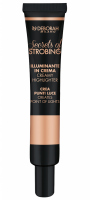 DEBORAH MILANO - Secrets of Strobing - CREAMY HIGHLIGHTER - Cream face highlighter