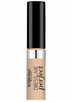 DEBORAH MILANO - DRESS ME PERFECT - FLUID CONCEALER - Korektor w płynie