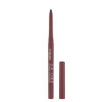 DEBORAH MILANO - 24ORE - Long Lasting Lip Pencil - Lip liner - 06 - 06