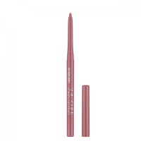 DEBORAH MILANO - 24ORE - Long Lasting Lip Pencil - Lip liner - 08 - 08
