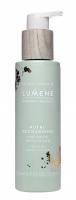 LUMENE - Harmonia Nutri-Recharging Body Lotion - Odżywcze mleczko do ciała