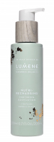 LUMENE - Harmonia Nutri-Recharging Body Lotion - A nourishing body lotion