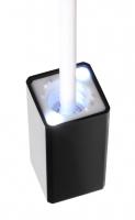 GOSH - LUMI LIPS - LIP GLOSS - Błyszczyk do ust z lusterkiem i światełkiem