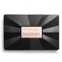 MAKEUP REVOLUTION - SHOOK! Shadow Palette - Eye shadow palette