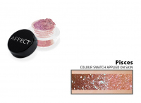 AFFECT - CHARMS PIGMENT LOOSE EYESHADOW  - ZODIAC - N-0154 - PISCES - N-0154 - PISCES
