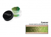 AFFECT - CHARMS PIGMENT LOOSE EYESHADOW  - ZODIAC - N-0158 - CANCER - N-0158 - CANCER