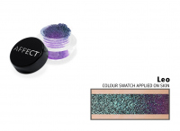 AFFECT - CHARMS PIGMENT LOOSE EYESHADOW  - ZODIAC - N-0159 - LEO - N-0159 - LEO