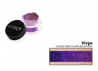 AFFECT - CHARMS PIGMENT LOOSE EYESHADOW  - ZODIAC - N-0160 - VIRGO - N-0160 - VIRGO