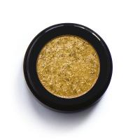 PAESE - FOIL EFFECT - 310 - ROYAL GOLD - 310 - ROYAL GOLD