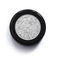 PAESE - FOIL EFFECT - 311 - DIAMOND - 311 - DIAMOND