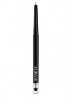 PAESE - AUTOMATIC EYE PENCIL - WATERPROOF & LONG LASTING - Waterproof eye pencil - ECRUE