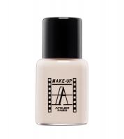 Make-Up Atelier Paris - BASE LISSANTE - Lifting and moisturizing base - BASEL - (5 ml)