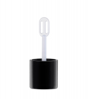 Make-Up Atelier Paris - Waterproof Liquid Foundation - Fluid / Podkład WODOODPORNY - 5ml