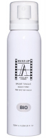 Make-Up Atelier Paris - AQUA TONIC - BIO - Tonic water spray for skin and hair