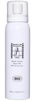 Make-Up Atelier Paris - AQUA TONIC - BIO - Tonic water spray for skin and hair