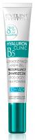EVELINE COSMETICS - HYALURON CLINIC - Ultra-nourishing, anti-wrinkle eye cream for mature and sensitive skin 30+/40+