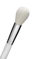 IUNO - Vegan highlighter brush - 03