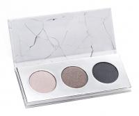 IUNO - A palette of 3 vegan eyeshadows - 303