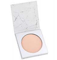 IUNO - Vegan face powder