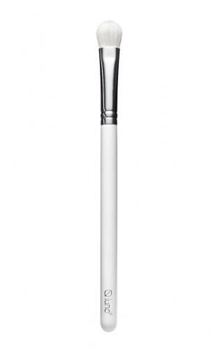 IUNO - Vegan eyeshadow brush - 05
