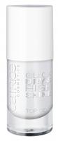Catrice - Quick Dry & High Shine - Szybkoschnący i nabłyszczający lakier nawierzchniowy